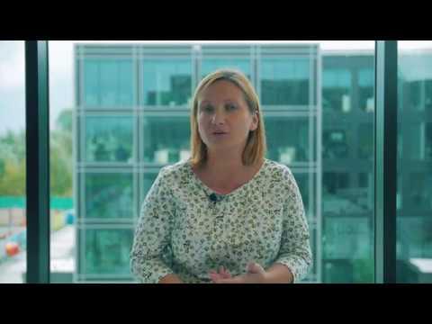 Junior Brand Manager Poszukiwany – Devire rekrutuje dla British American Tobacco