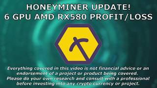 Minerit criptomonede: cum începi să minezi și ce moneda alegi?