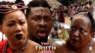 the truth season 3 2017 latest nigerian nollywood epic movie