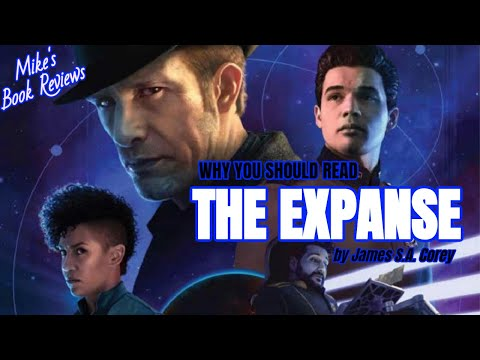 why-you-should-read:-the-expanse-by-james-s.a.-corey