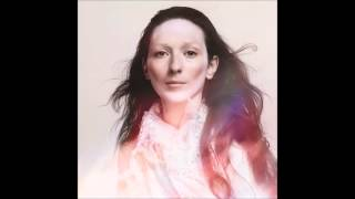 MY BRIGHTEST DIAMOND - Lover Killer