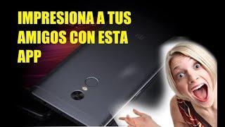 cortana en español llega a Android
