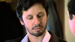 Pedro Beggio | Mi Tormenta Favorita