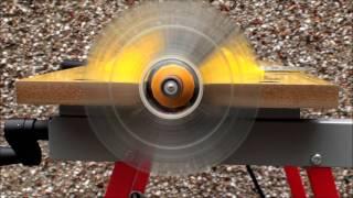 Repeat youtube video 30.000 RPM CD Rom permanent erase. ©