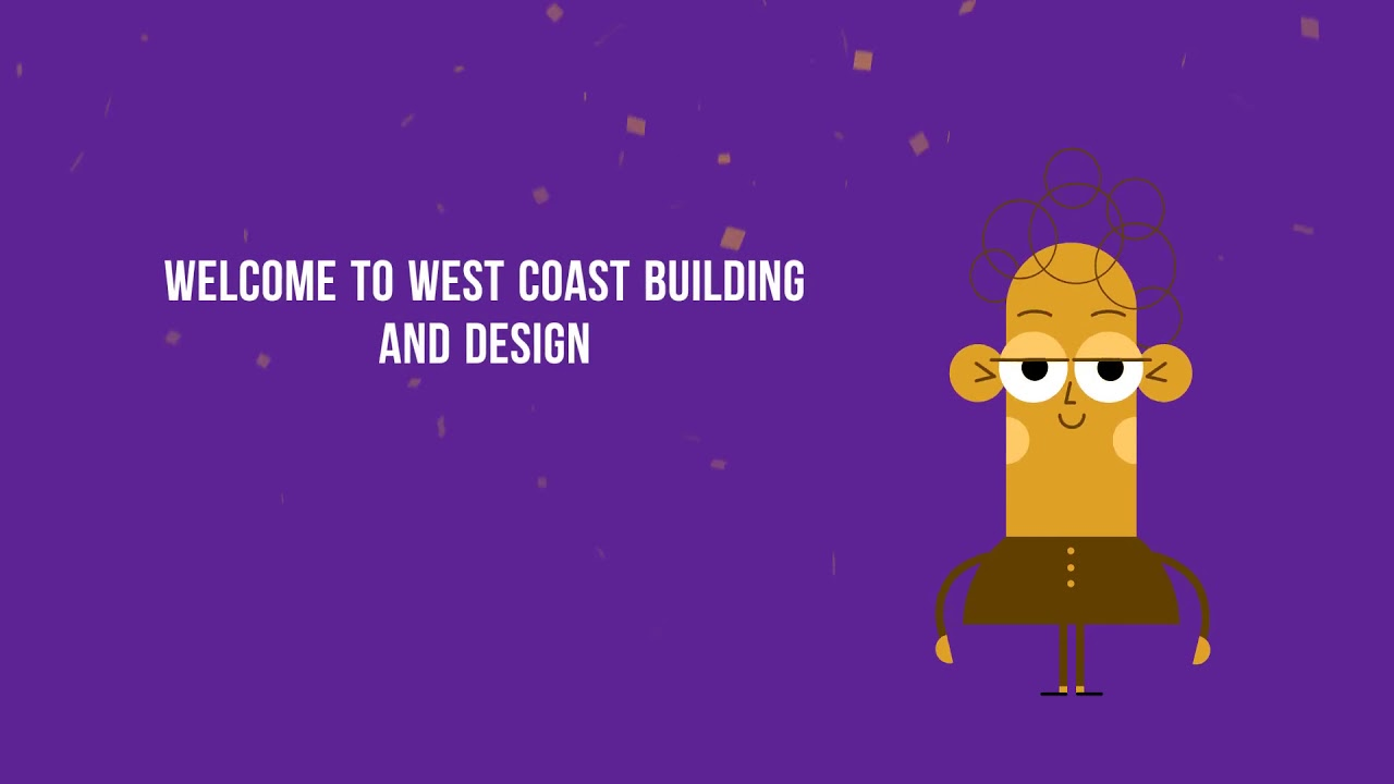 West Coast Building and Design - New Home Construction in Santee, CA