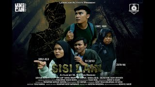 """SISI LAIN"" - A short film by Lenscam Activity"