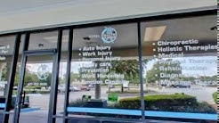 Total Health and Rehab | Ocoee, FL | Wellness Clinic