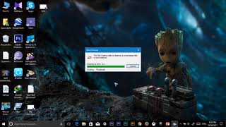 How to speed windows 10 with windows Administrative Tools
