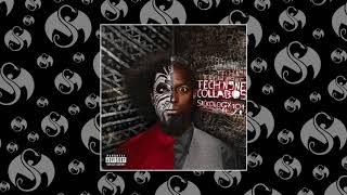 Gambar cover Tech N9ne - Sorry N' Shit (Feat. 57th Street Rogue Dog Villains) | OFFICIAL AUDIO