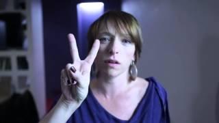 Tatiana Vilhelmová: Volím Karla Schwarzenberga!