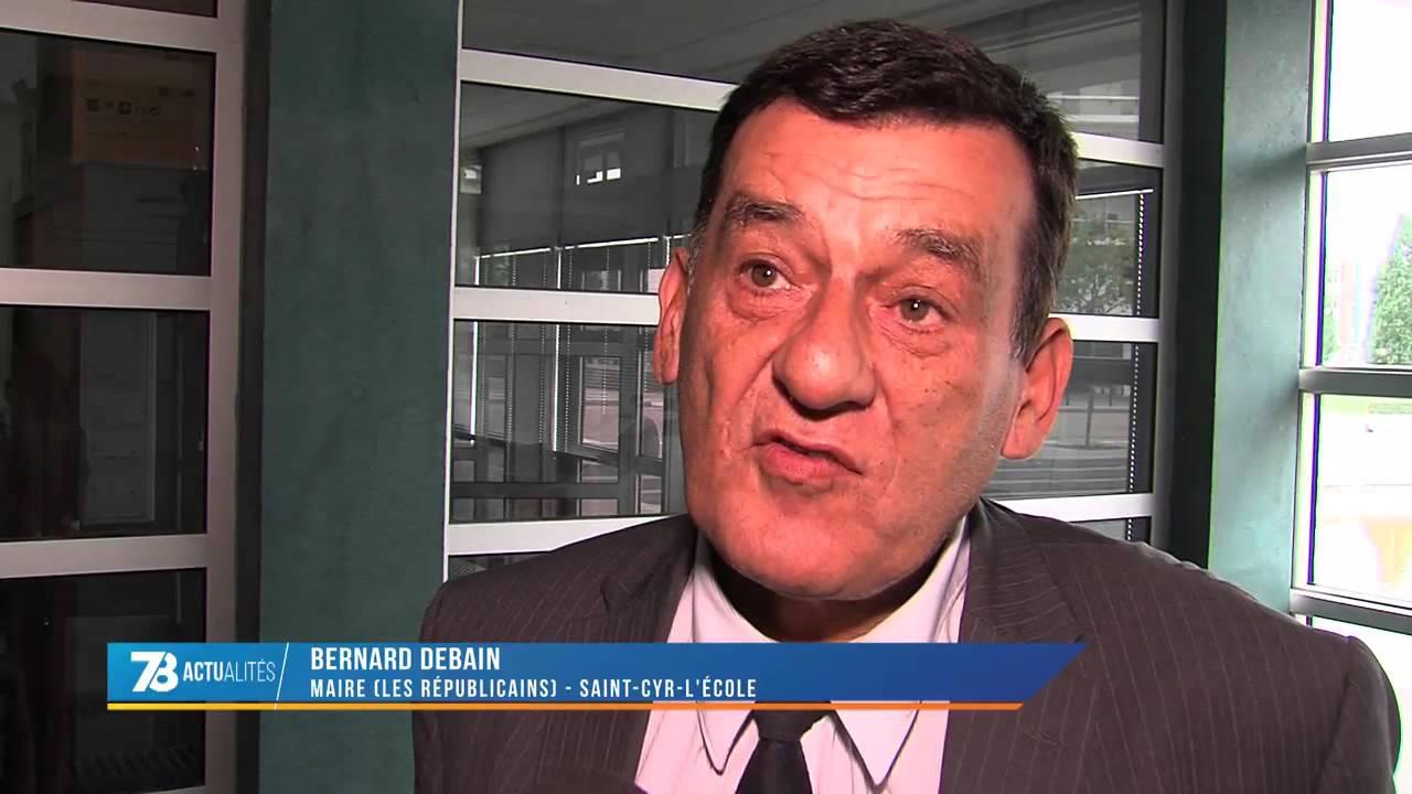 Dotations de l'Etat : les maires mobilisés contre les diminutions annoncées