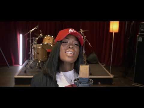 Gloire Grace  -  Briller (Clip Officiel)