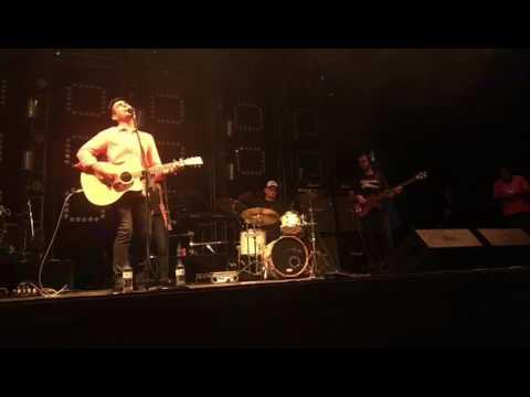 Gabriel Guerra  & Jota Quest - Oasis Eventos