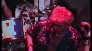 K.G.B. 1997 Perlen vor die Säue, live