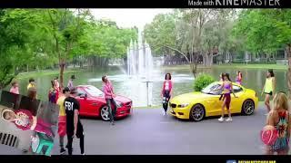 Download Video জিতের নিউ ভিডিও গান MP3 3GP MP4