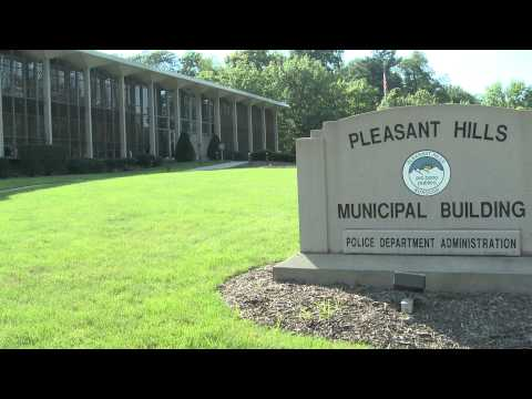 Pleasant Hills PA Our Town™