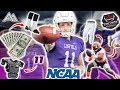Top 10 Football Accessories Football Players NEED On Gameday