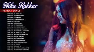 DILBAR - COCA COLA - Gali Gali नेहा कक्कड़ का सबसे अच्छा एल्बम - संगीत नॉन-स्टॉप है