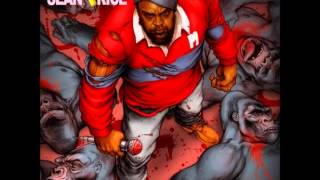 Watch Sean Price By The Way video