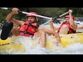 Split rafting tours - Cetina river - Croatia