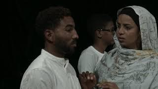 محمد عبد الجليل - سياط العسكر || New 2019 || اغاني سودانية 2019