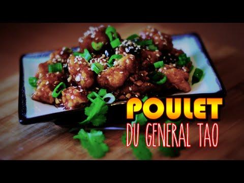 poulet-du-général-tao---le-riz-jaune
