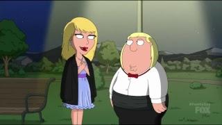 Family Guy Live Stream 24/7 -  Family Guy Full Episodes
