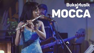 BukaMusik: Mocca Full Concert