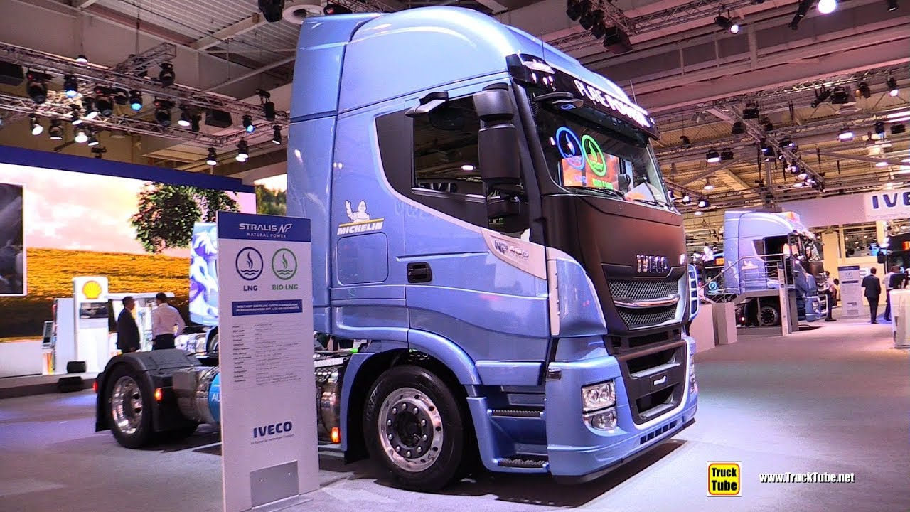 single sign on iveco