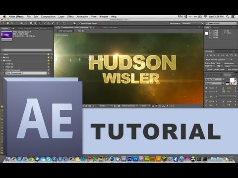how-to-edit-templates-in-adobe-after-effects-(beginner-tutorial)