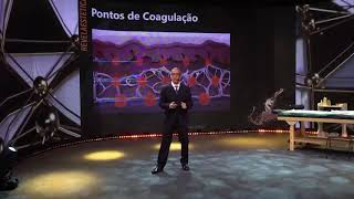 Fábio Borges - Ultrassom Microfocado HI-FU no lifting não cirúrgico   RentalMed