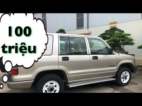 🛑những mẫu xe từ 100tr đến 200tr tại cửa hàng☎️0888.907.666