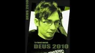 free mp3 songs download - Deus miratza mp3 - Free youtube