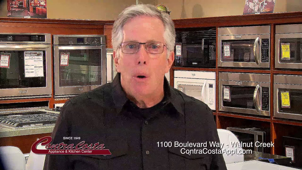 superb Contra Costa Appliance And Kitchen Center #3: Contra Costa Appliance and Kitchen Center Ed long list