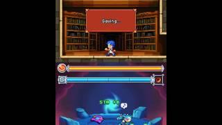 Nintendo DS Longplay [035] Monster Tale (Part 2 of 2)