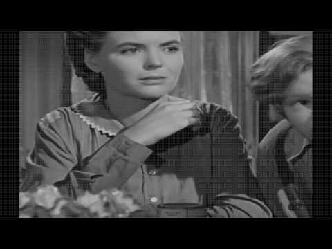 A Tree Grows In Brooklyn 1945 Full Movie