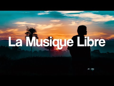 |No Copyright Music| Markvard - Life Is a Moment