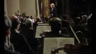 Gustav Holst - The Planets Op. 32 Mars, the Bringer of War (E. Ormandy)