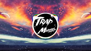 Download Lagu Zedd, Maren Morris, Grey - The Middle (Gil Andrie Remix) Mp3