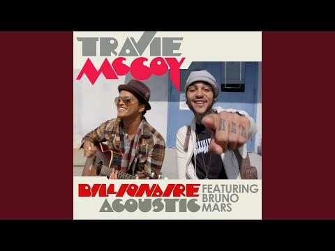 Billionaire (feat. Bruno Mars) (Acoustic)