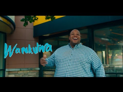 Wankulira - Eddy Kenzo[Official Video]