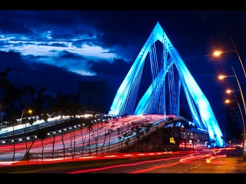 """Guadalajara night """"TOUR"""""""