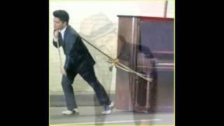 Grenade by Bruno Mars ( Piano Instrumental)