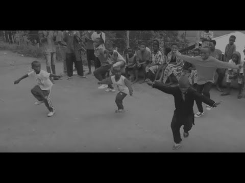 Minega (+lyrics) - Sipiriyani Rugamba & Amasimbi n'Amakombe - Rwanda