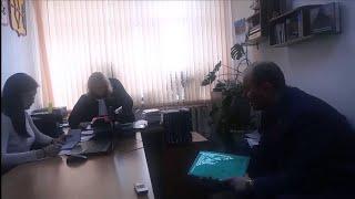 Суд капитальный ремонт иск ООО Лянгасово ч. 1 юрист Вадим Видякин