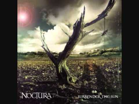Noctura- Die another day