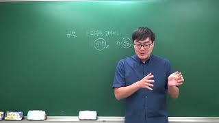 셀파 중등 수학 공부법 O T   1 .마음을 담아서 공부하라!