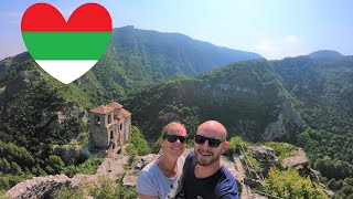 Bulgaria Travel | 9 best places to visit
