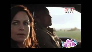 《末日崩塌》讓中美電影節感受地動山搖的震撼丨環球搶鮮看 環球東方