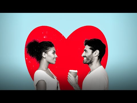 The money talk that every couple needs to have | Your Money and ...
